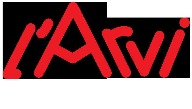 L'Arvi